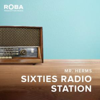 Sixties Radio Station