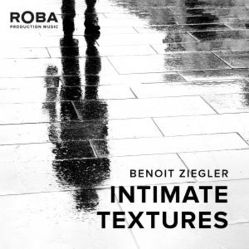 Intimate Textures