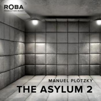 The Asylum 2