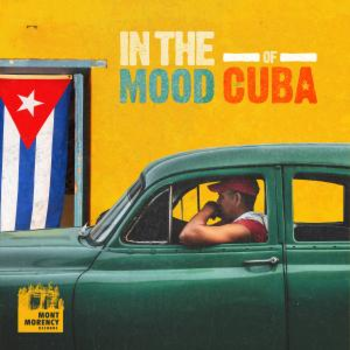 In the Mood of Cuba