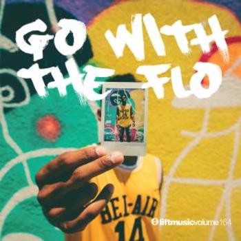 Go With Da Flo