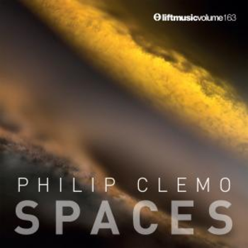 Philip Clemo - Spaces