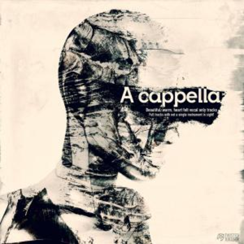 TJ0123 A cappella