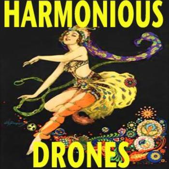 Harmonious Drones
