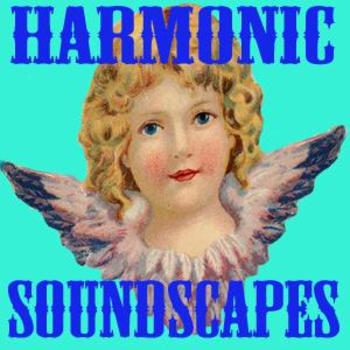 Harmonic Soundscapes