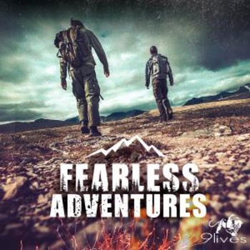 Fearless Adventures