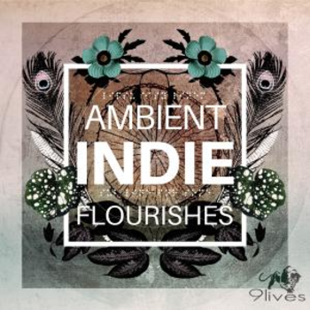 Ambient Indie Flourishes