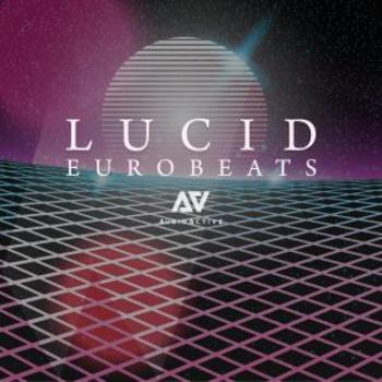Lucid - Eurobeats