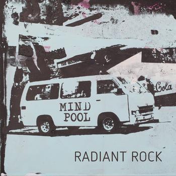 MAM050 Radiant Rock