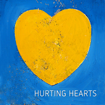 Hurting Hearts