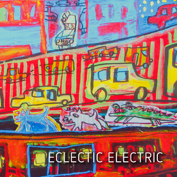 Eclectic Electric
