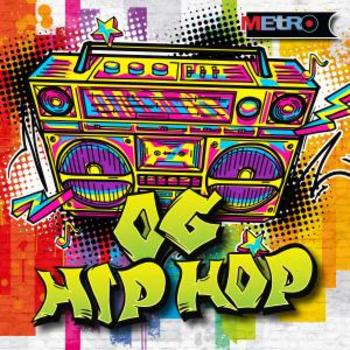 OG Hip Hop