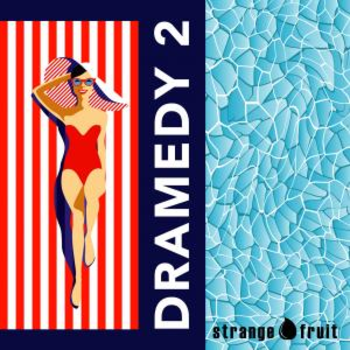 Dramedy 2