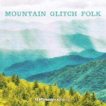Mountain Glitch Folk