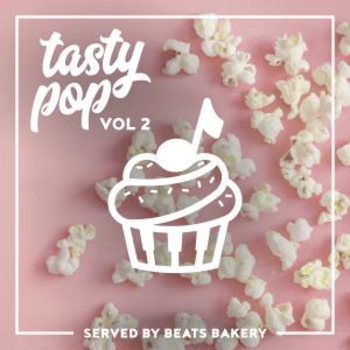 Tasty Pop Vol 2
