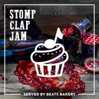 Stomp Clap Jam