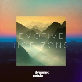 Emotive Horizons