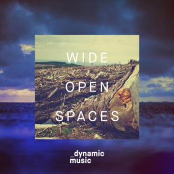 DM085 Wide Open Spaces