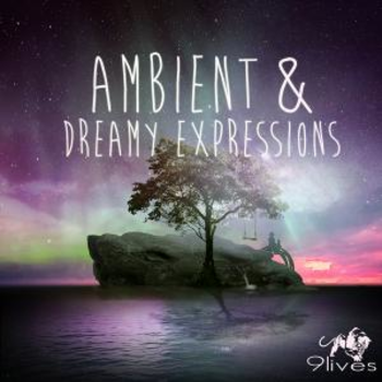 Ambient and Dreamy Expressions