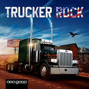 Trucker Rock