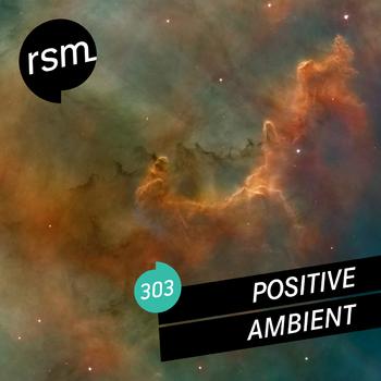 RSM303 Positive Ambient
