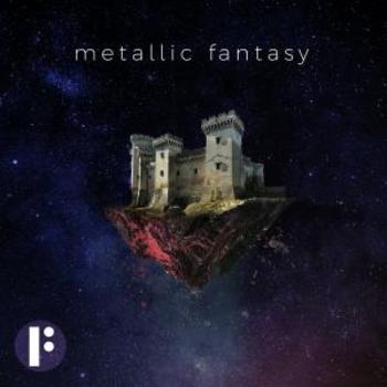 Metallic Fantasy