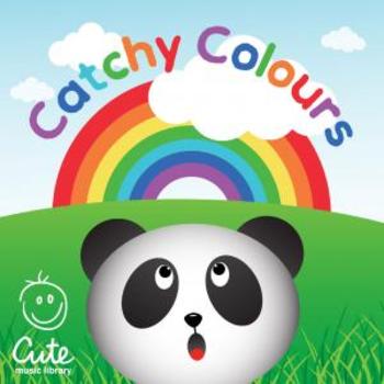 Catchy Colours