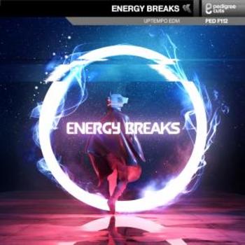 Energy Breaks
