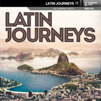 Latin Journeys