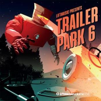 Trailer Park 6