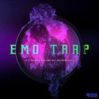 TJ0129 Emo Trap