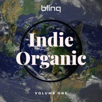 blinq 083 Indie Organic
