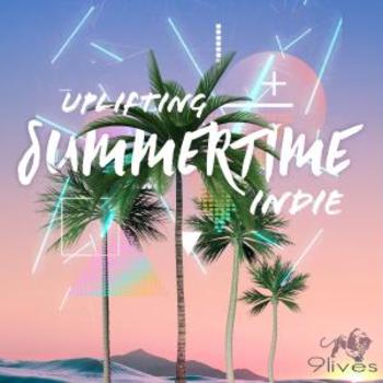 Uplifting Summertime Indie