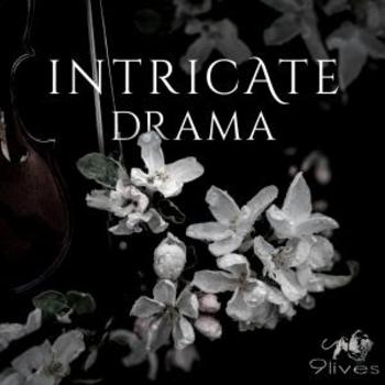 Intricate Drama