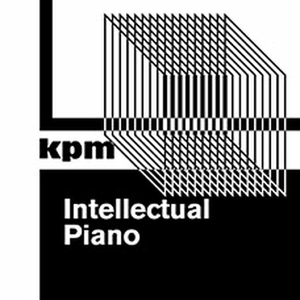 Intellectual Piano