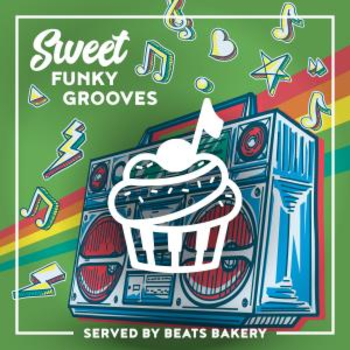 Sweet Funky Grooves