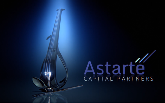 Astarte Capital Partners