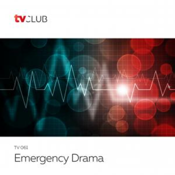 Emergency Drama