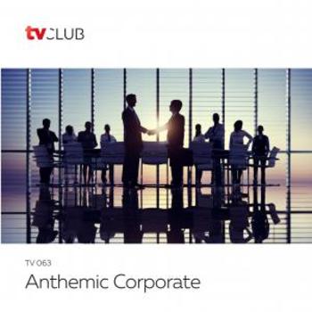 Anthemic Corporate