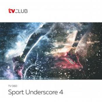 Sport Underscore 4
