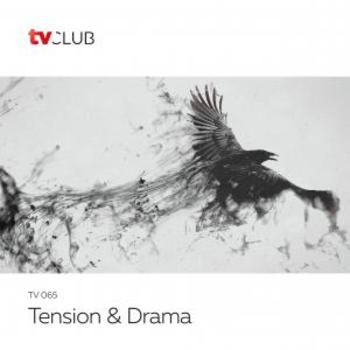 Tension & Drama