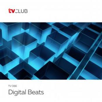 Digital Beats