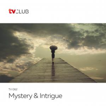 Mystery & Intrigue