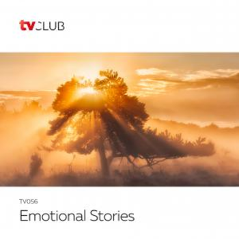 Emotional Stories