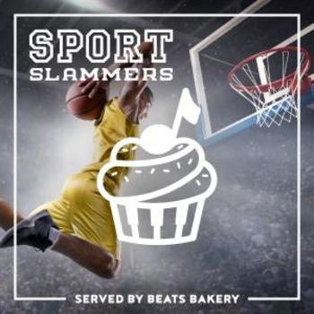 Sport Slammers