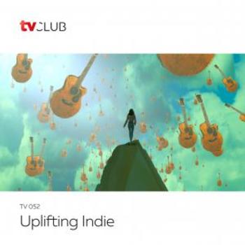 Uplifting Indie