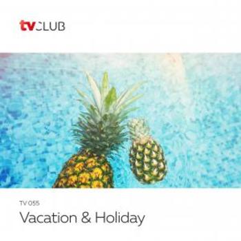 Vacation & Holiday