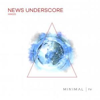 News Underscore