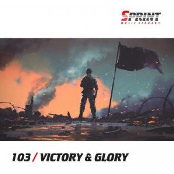 Victory & Glory