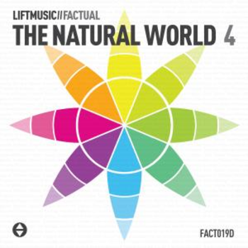 The Natural World 4
